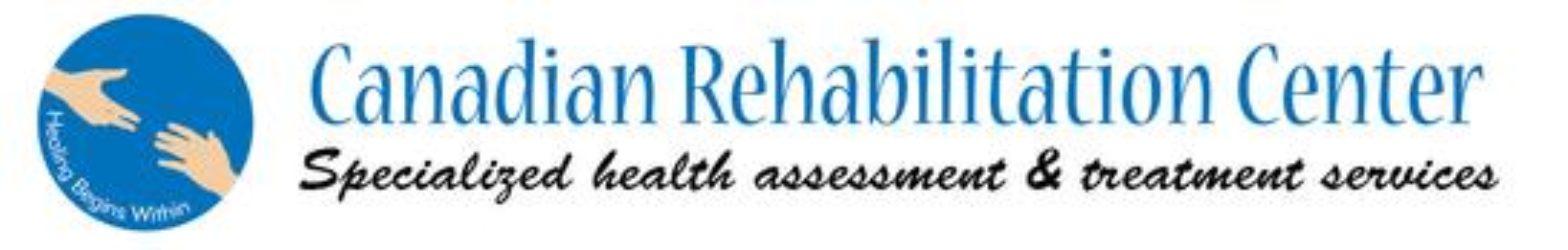 Canadian Rehab